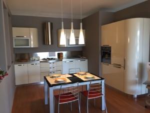 Cucina Stosa Patty - Mobili Parini